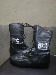 Reyes Cleto De Cleto De Botas Box Reyes Box Botas Ajq34c5LR