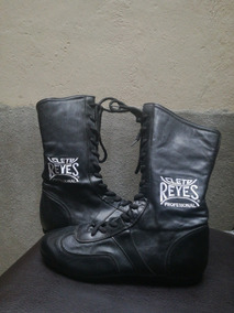 Botas Cleto Botas Box Reyes De Reyes Box Botas De Cleto bgf76IYyvm