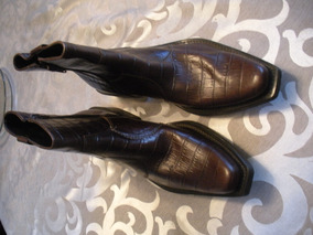 ae0bd375 Botas Aldo Caballero - Ropa, Zapatos y Accesorios en Mercado Libre ...