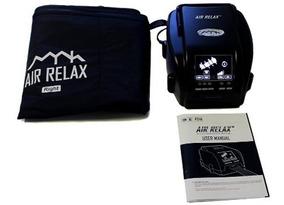 De Air NeumáticaSistema Botas Relax Compresión iTZPXOku