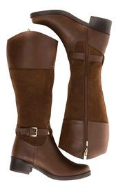 740796ab Como Limpiar Botas De Cuero - Zapatos para Mujer en Antioquia en Mercado  Libre Colombia