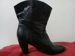 9e0220250e5 Ash Zapatos - Zapatos de Mujer en Mercado Libre Argentina