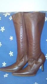 Chevelle Caña Mujer Libre Venezuela Mercado En Zapatos lFKT513ucJ