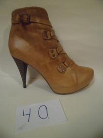 0e5d5207a7 Botas Plataforma Dama - Zapatos Mujer en Mercado Libre Venezuela