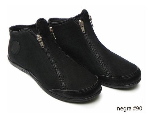 botas de diseño