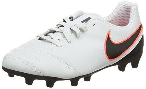 JrTiempo Fg Iii Pure Nike Fútbol Botas 2y Rio De PiXkTOuZ