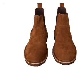 4360d240982 Botas Chelsea Hombre - Zapatos de Hombre en Mercado Libre Argentina