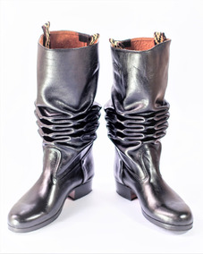 b0557958c Zapatos De Folklore De Nena En Comodoro Rivadavia - Zapatos de ...