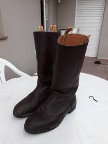 6b093042046 Bota Antonio Vicario Montar Botas - Zapatos en Mercado Libre Argentina