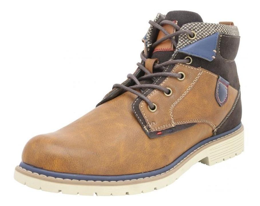 Hombre De Frió Para El Zapatos Agta Botas wXiuTOPZk