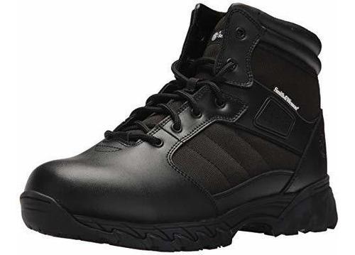 botas de hombre smith y wesson