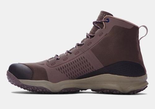 botas de hombre ua speedfit hike men¿s hiking boots original