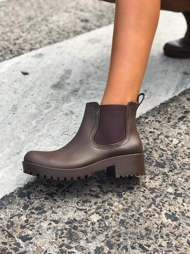 botas de lluvia 2020