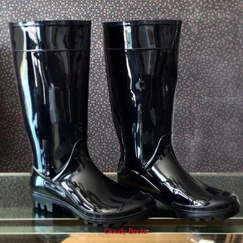 botas de lluvia agua  importadas americanas
