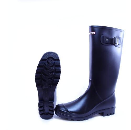 botas de lluvia importadas americanas