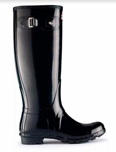 botas de lluvia marca gummi