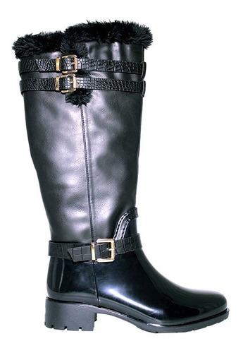botas de lluvia mujer, hipermeables, invierno envío gratis