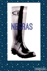 7a7350756 Botas Caña Alta Mujer - Botas y Botinetas Verde musgo en Mercado Libre  Argentina