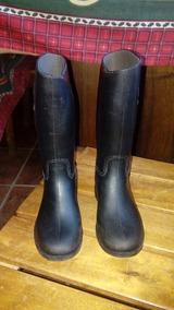 674ebda148f59 Botias Peces - Calzado Otros Otras Marcas en Mercado Libre Uruguay