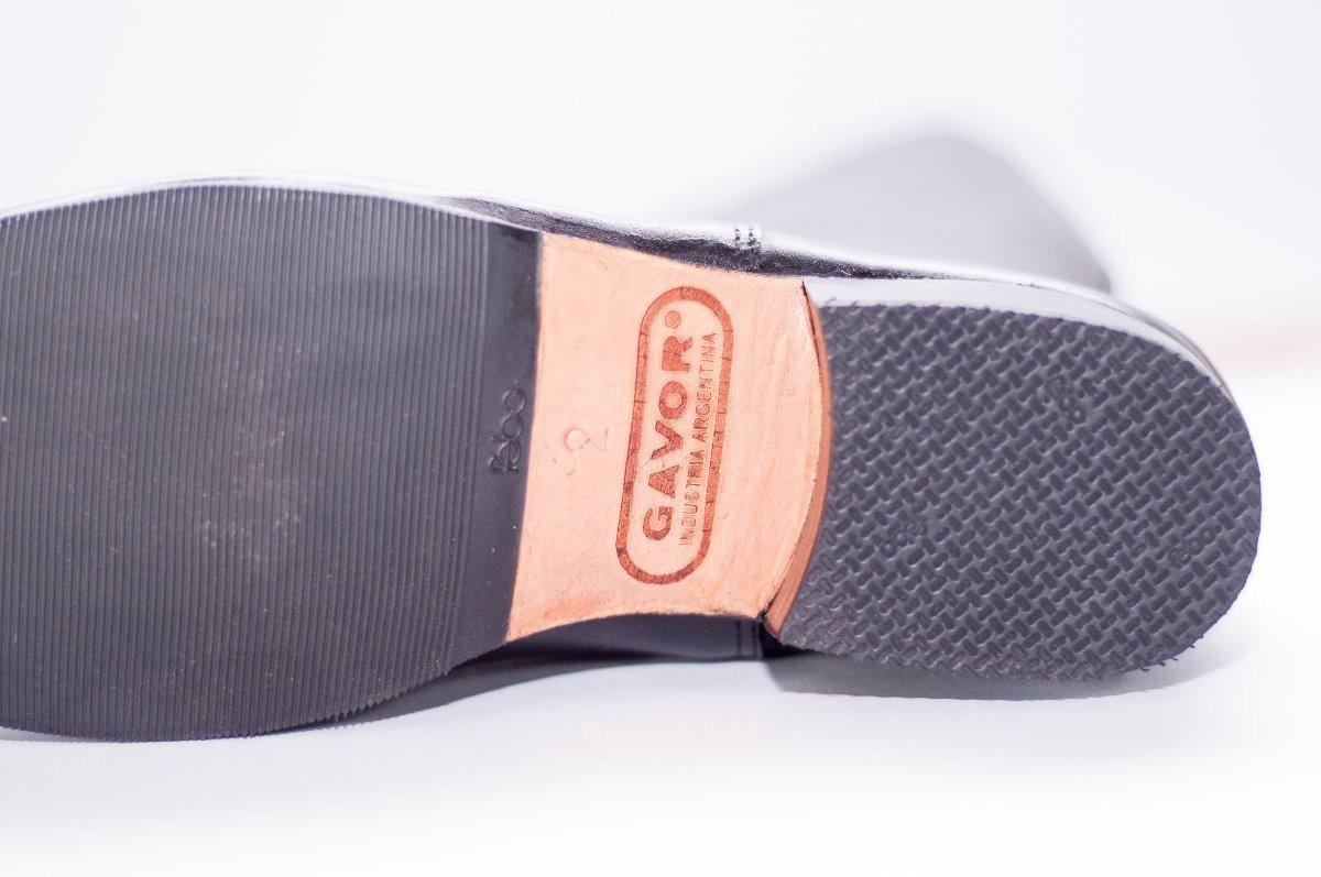 77a9b859d5d botas de montar largas cuero vacuno 100% artesanales. Cargando zoom.
