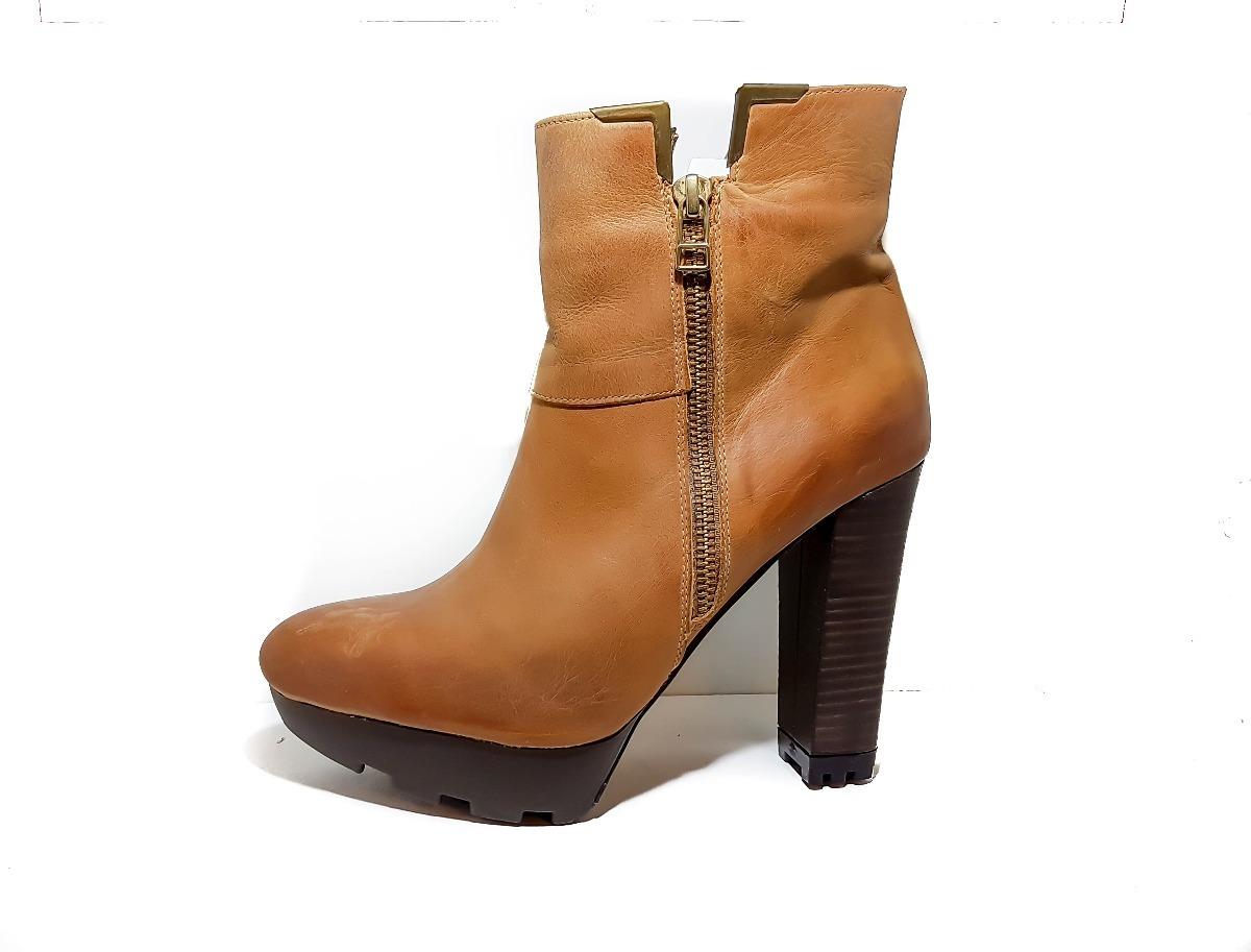 6f1dd106501 botas de mujer lola roca calzados de mujer botineta oferta. Cargando zoom.