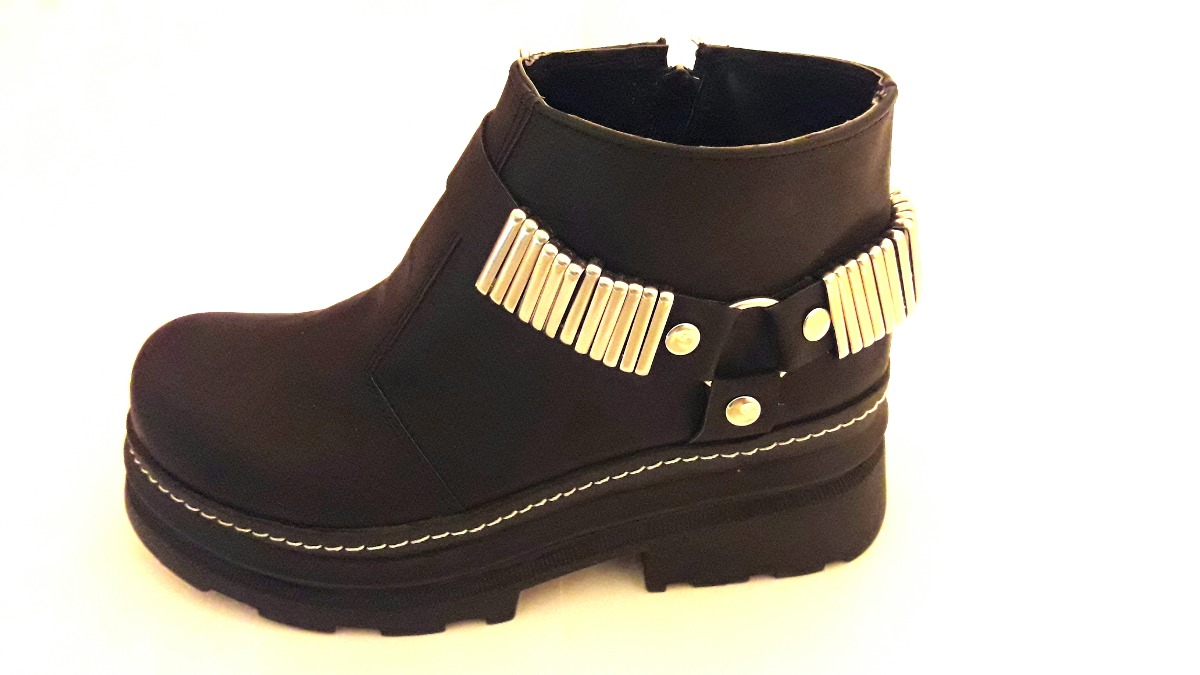 b054f6a0f27 botas-de-mujer -otono-invierno-2017hermosas-y-super-comodas-D NQ NP 549425-MLA25460226669 032017-F.jpg