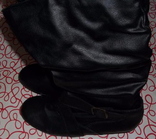 botas de mujer t 37