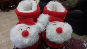 Home Navidad Kids Zara Botas Marca Para De Niña Yb7gf6y