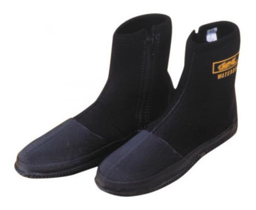 botas de neoprene waterdog dv40b - 8 talle 41