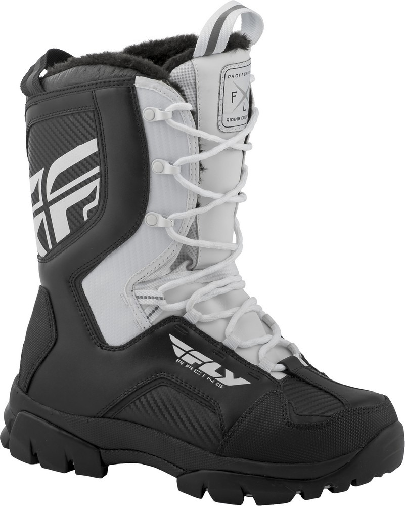 Fly Phombre 12 Pmujer Racing Botas Nieve 6 De 970 Marker 14 pW1wWTEq