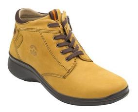 634c8d40 Dama Bt3 Marca Flexi Modelo 19309 Numeros 22 27 Botines P - Zapatos de  Mujer en Mercado Libre México