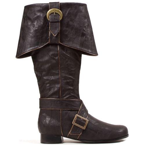 Pirata De Botas Zapatos 990 Traje Para Disfraces Hombre486 Msuvpz CsQrxBdoth