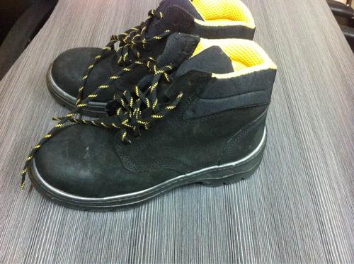 botas de seguridad bsi talla 38
