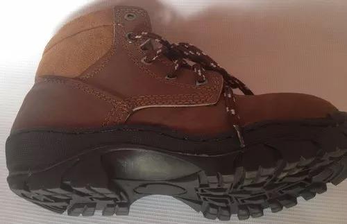 botas de seguridad en piel somos  fabricantes el precio real