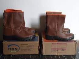 nuevo concepto c7b14 a5beb Zapatos Joom - Zapatos Hombre en Mercado Libre Venezuela