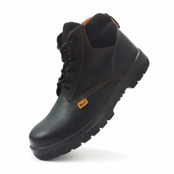 Nyc Stivali Mod di Mod di sicurezza di Stivali Nyc Stivali sicurezza qBBxrTpnt