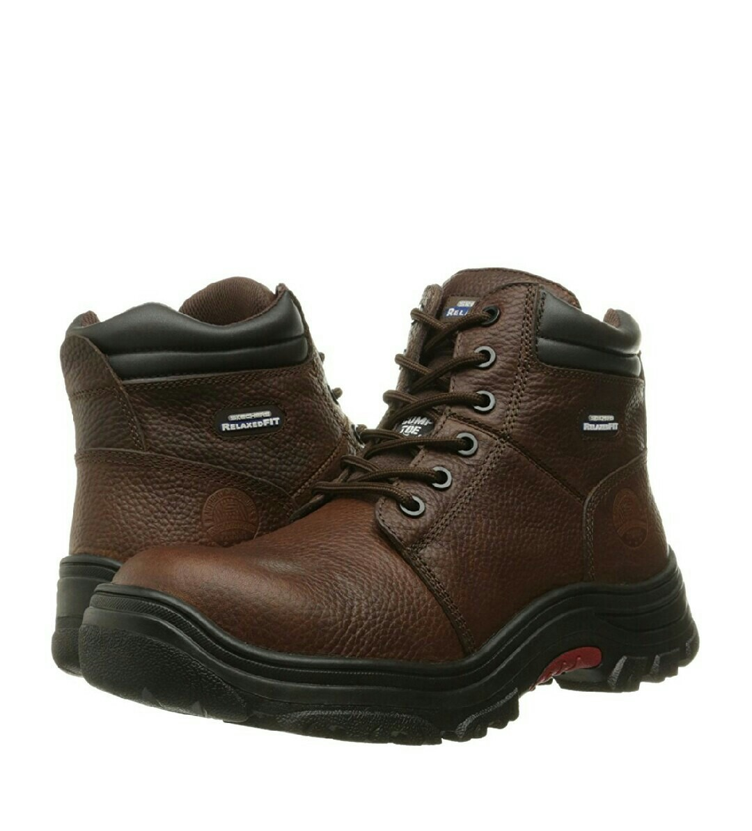 Momento Ru emoción  zapatos de seguridad skechers mujer, Skechers Casual, Sport & Dress Shoes