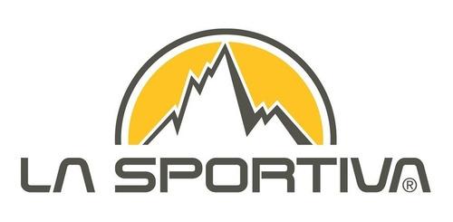 botas de trekking la sportiva trango trk gtx dama