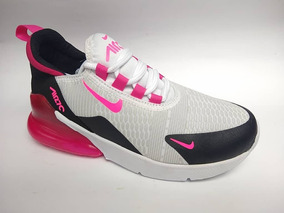 E Mercado Cravo En 36 Nike Venezuela Canela Bota Libre Azul Zapatos E2HIYWD9