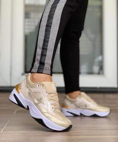 57c98868da Botas Nike Con Plataforma Dama Ropa - Zapatos Mujer en Mercado Libre ...