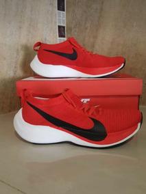 Amarillo Nike Hombre En Jugar Bota Zapatos Baloncesto Para De 80nNmw