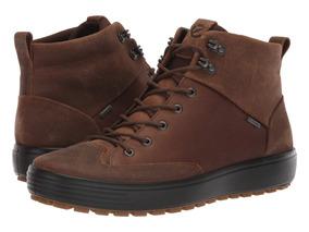 9f674d496 Zapatos Ecco - Zapatos en Mercado Libre México