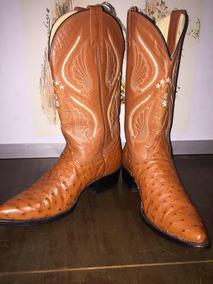 80946e3cc1 Botas Cuadra Leon Guanajuato en Mercado Libre México