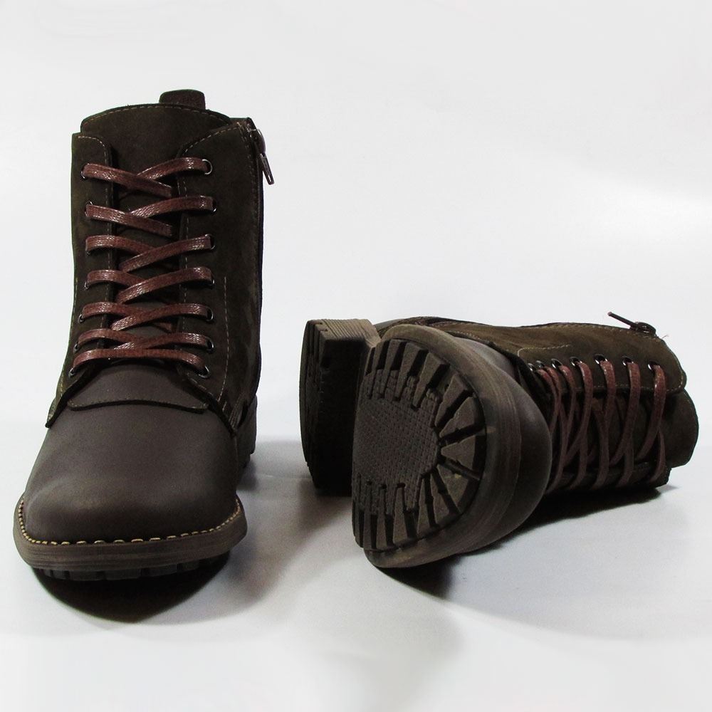 04a793fa76f botas en cuero para hombre - glenn sport café - outletshop-. Cargando zoom.
