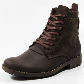 información para f8ebe a8502 botas de cuero hombre