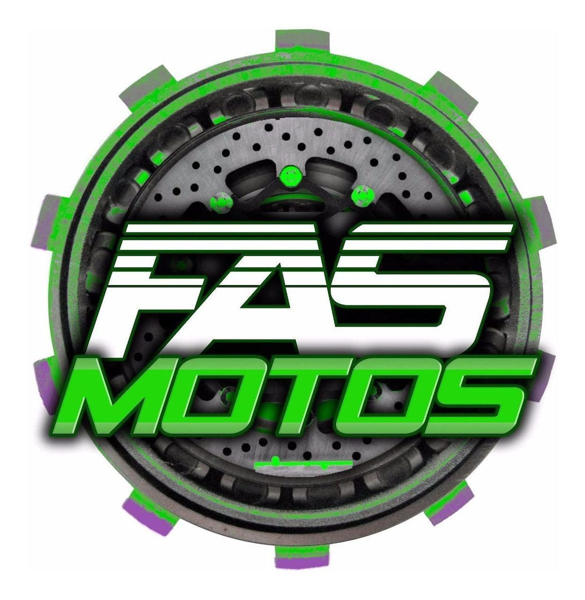 Botas Enduro Pro Tork Combat 4 Br Atv Motocross En Fas Motos