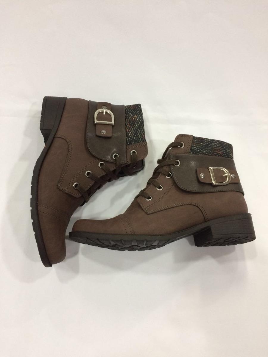 58dcc10331d62 botas femininas ótima qualidade lindas preço barato d m l. Carregando zoom.