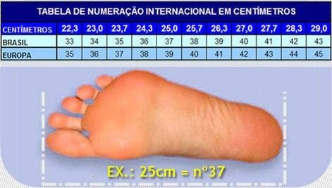 06b9a8710e20d Botas Femininas Ótima Qualidade Lindas Preço Barato D M L - R  62