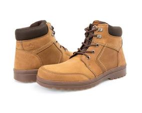 e9c5ea06 Zapato Flexi Miel Hombre - Zapatos en Mercado Libre México