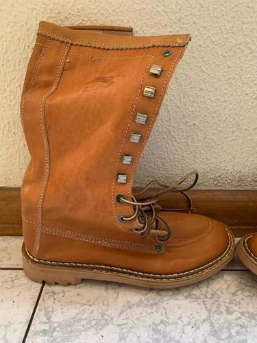 botas frazzany originales talla 34 unisex 20dlrs........